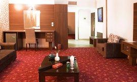 image 5 from Baam Hotel Borujen