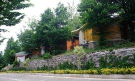 image 3 from Bam-e-Sabz Hotel Ramsar