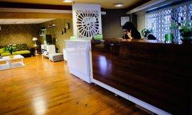 image 10 from Bam-e-Sabz Hotel Ramsar