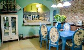 image 13 from Bam-e-Sabz Hotel Ramsar