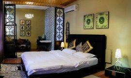 image 15 from Bam-e-Sabz Hotel Ramsar