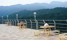 image 19 from Bam-e-Sabz Hotel Ramsar