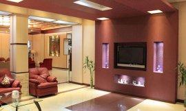 image 2 from Badele Hotel Sari