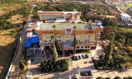 image 1 from Badele Hotel Sari
