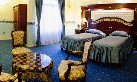 image 4 from Badele Hotel Sari