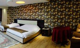 image 3 from Badele Hotel Sari