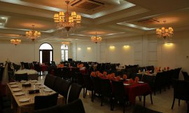 image 6 from Bahar Hotel Roudsar