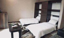 image 4 from Bahar Hotel Roudsar