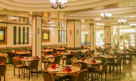 image 2 from Bakhtar Hotel Mashhad