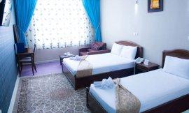 image 4 from Bakhtar Hotel Mashhad