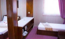 image 6 from Bakhtar Hotel Mashhad