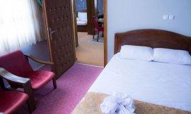 image 7 from Bakhtar Hotel Mashhad