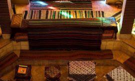 image 4 from Bali Desert Hotel Khur
