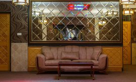 image 2 from Baloot Hotel Tehran