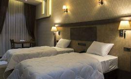 image 4 from Baran Hotel Isfahan