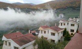 image 2 from Baran-e Sabz Kelardasht