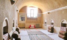 image 5 from Barandaz Ecolodge Farahzad