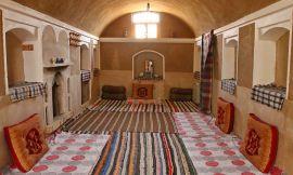 image 6 from Barandaz Ecolodge Farahzad