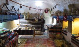 image 8 from Barandaz Ecolodge Farahzad