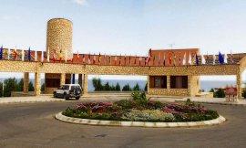 image 11 from Deniz Bari Hotel Urmia