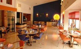 image 9 from Deniz Bari Hotel Urmia