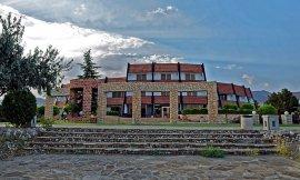 image 1 from Deniz Bari Hotel Urmia