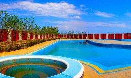 image 10 from Deniz Bari Hotel Urmia