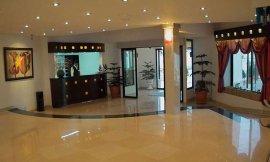 image 3 from Deniz Bari Hotel Urmia