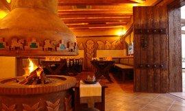 image 7 from Deniz Bari Hotel Urmia