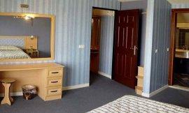 image 5 from Deniz Bari Hotel Urmia