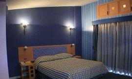 image 6 from Deniz Bari Hotel Urmia