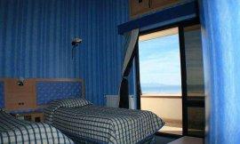 image 4 from Deniz Bari Hotel Urmia