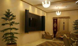 image 3 from Bastam Ghasr Hotel Shahrud