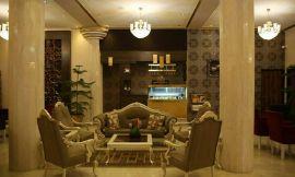 image 4 from Bastam Ghasr Hotel Shahrud