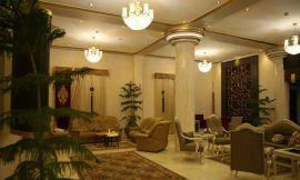 image 2 from Bastam Ghasr Hotel Shahrud