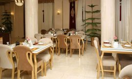 image 11 from Bastam Ghasr Hotel Shahrud