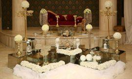 image 13 from Bastam Ghasr Hotel Shahrud