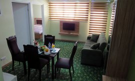 image 8 from Behboud Hotel Tabriz