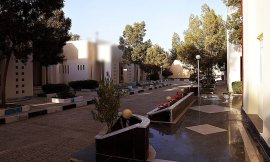 image 6 from Behesht Hotel Qeshm