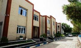 image 5 from Behesht Hotel Qeshm