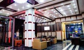image 3 from Behesht Hotel Qeshm