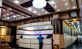 image 4 from Behesht Hotel Qeshm