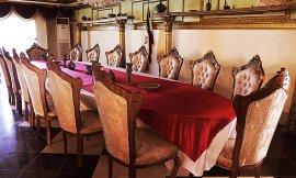 image 13 from Behesht Hotel Qeshm