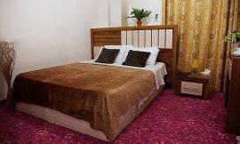 image 7 from Behesht Hotel Qeshm