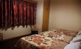 image 8 from Behesht Hotel Qeshm