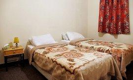 image 9 from Behesht Hotel Qeshm