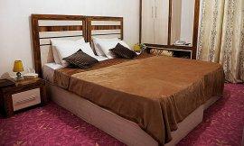 image 11 from Behesht Hotel Qeshm