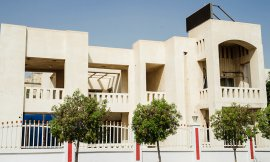 image 15 from Behesht Hotel Qeshm
