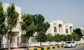image 14 from Behesht Hotel Qeshm
