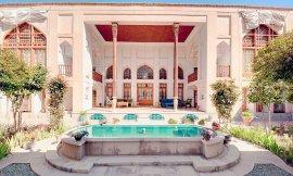 Bekhradi Historical House